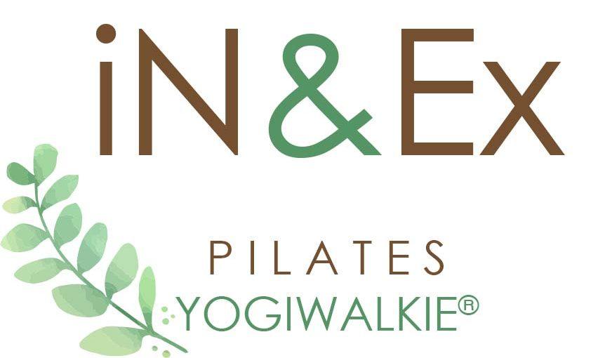 iN&Ex Pilates
